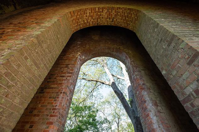 Powdermill-Viaduct-27.jpg