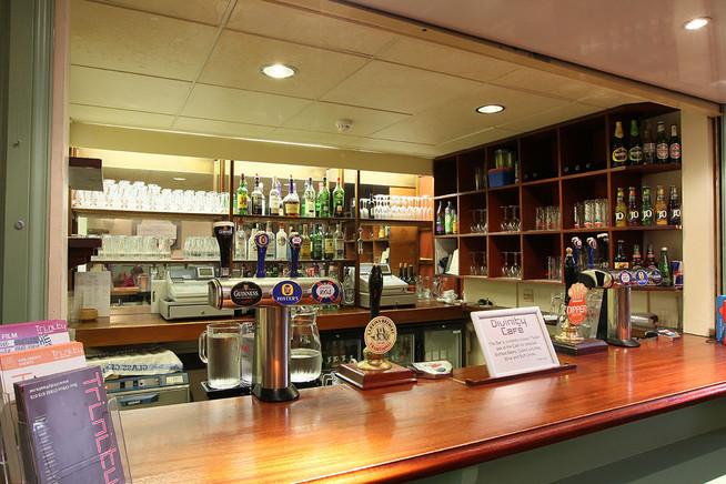 Divinity Cafe Bar-07.jpg