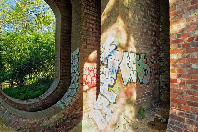 Powdermill-Viaduct-18.jpg