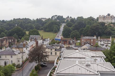 Rooftop-View-23.jpg