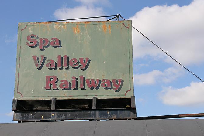 SpaValley198.jpg