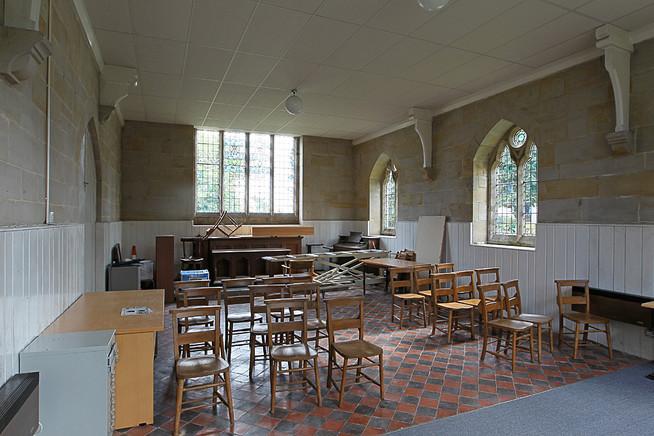 Old Chapel-27.jpg