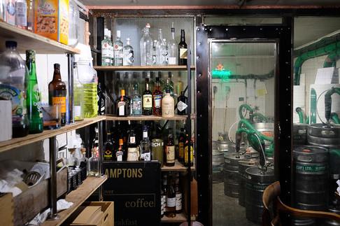 Framptons-Bar-24.jpg