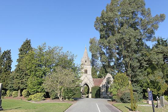 Old Chapel-31.jpg