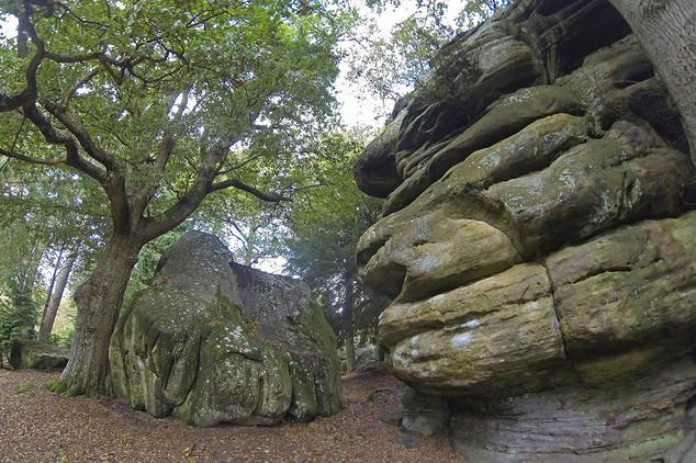 High-Rocks006.jpg