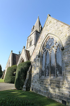 Old Chapel-04.jpg