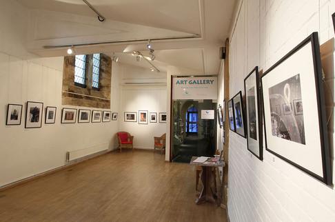 Trinity Art Gallery-04.jpg