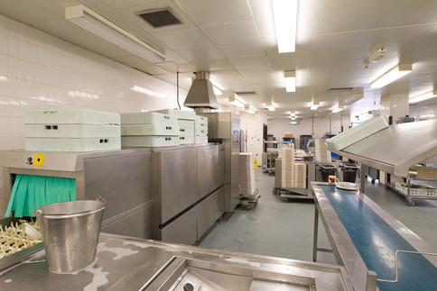 KS Kitchen-03.jpg