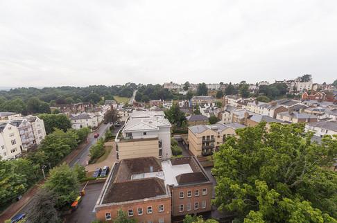 Rooftop-View-12.jpg