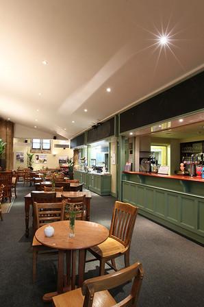 Divinity Cafe Bar-08.jpg