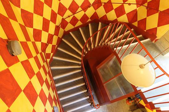 Trinity-Entrance-Stairs17.jpg