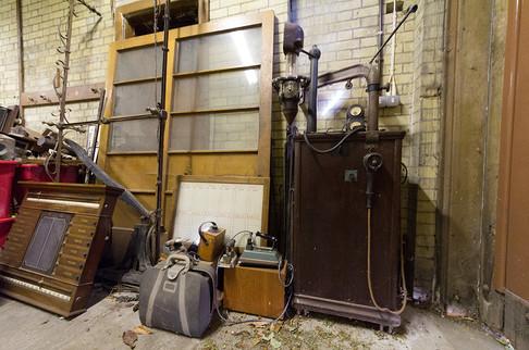 Garage4-25.jpg