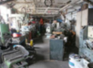 Lathe-Workshop-Gallery.jpg