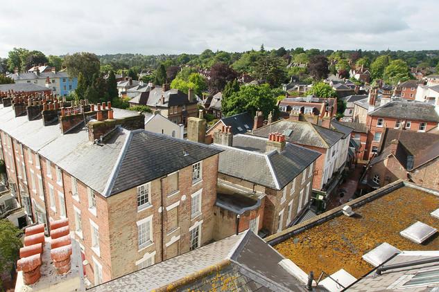 Rooftop-View-10.jpg