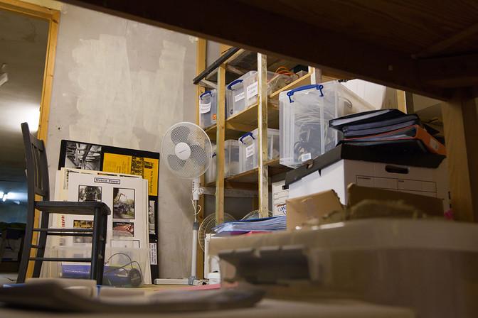 Trinity-Storage-Room-19.jpg