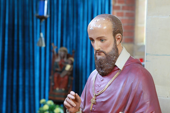St_Barnabas158.jpg