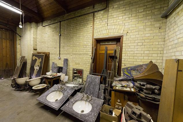 Garage4-23.jpg