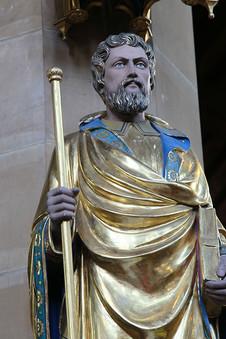 St_Barnabas157.jpg