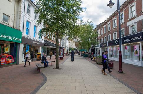 Calverley-Precinct04.jpg