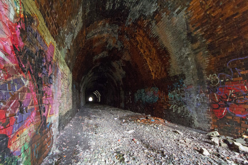 The Grove Tunnel79.jpg