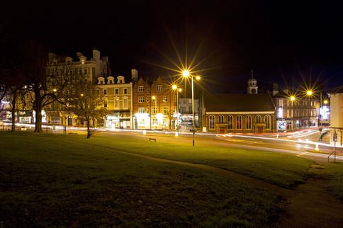 Night-View018.jpg