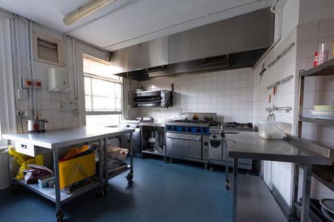 MEH Kitchen-01.jpg