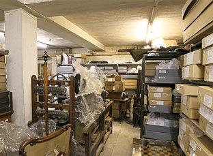 Museum-Store-Gallery.jpg