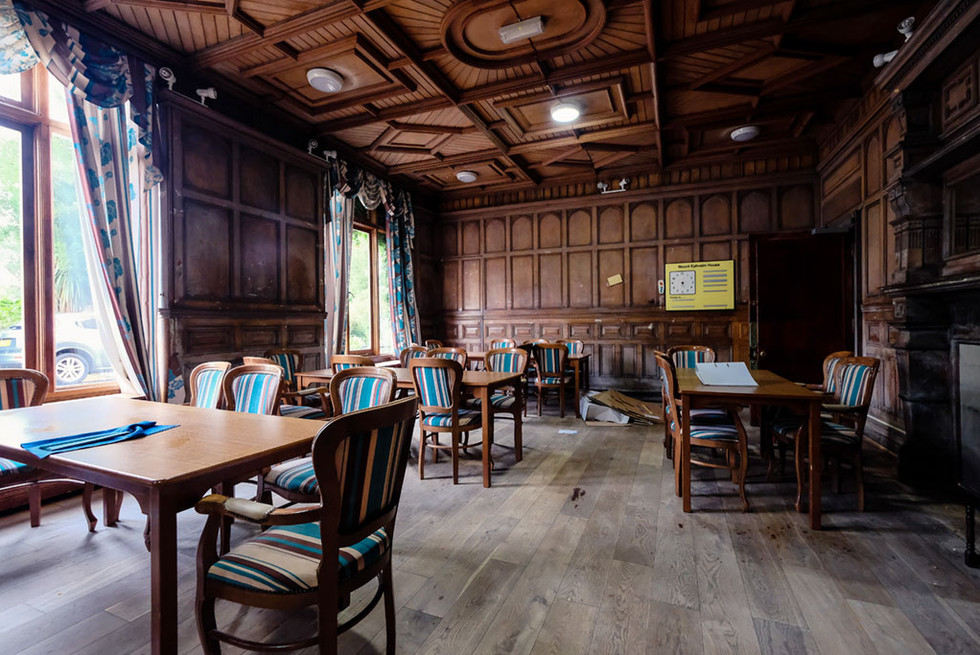 MEH Dining Room02.jpg