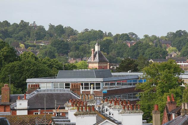 Rooftop-View-07.jpg