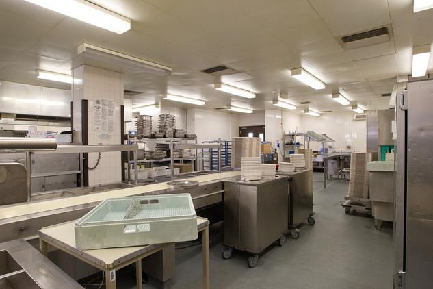KS Kitchen-33.jpg