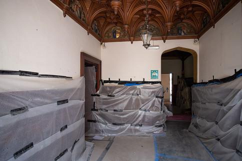 MEH-Ground-Floor-May-19-01.jpg