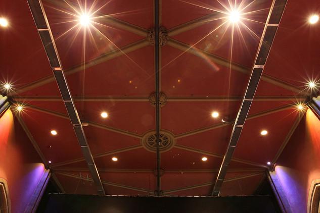 Trinity-Auditorium-20.jpg