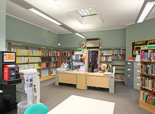 Reference-Library-Gallery.jpg