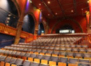 Trinity-Auditorium-Gallery.jpg