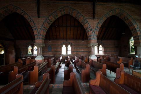 Old_Chapel77.jpg