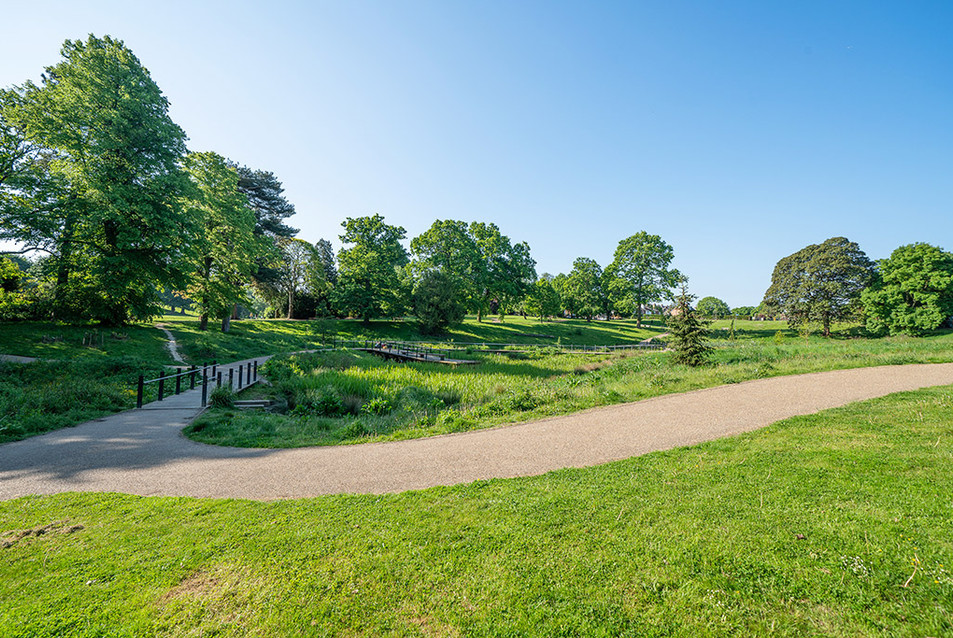 Grosvenor-Park-2019-39.jpg