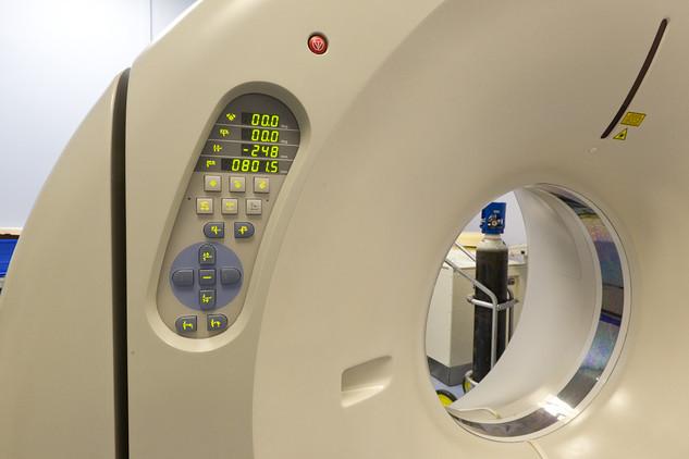 CT Scanner-05.jpg