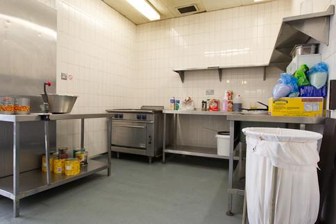 KS Kitchen-23.jpg