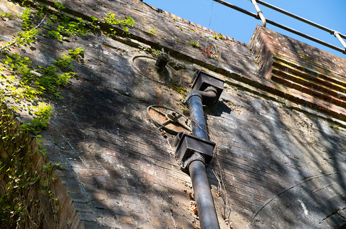 Powdermill-Viaduct-41.jpg