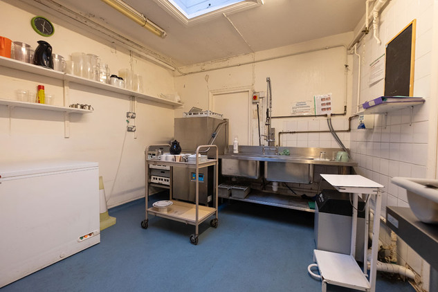 MEH Kitchen-03.jpg