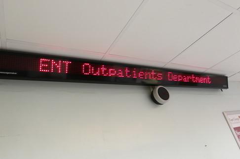 ENT Outpatients-10.jpg