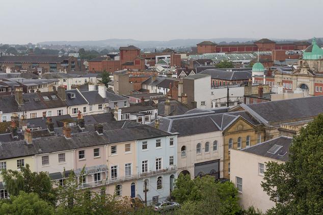 Rooftop-View-21.jpg