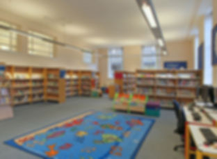 Childrens-Library-Gallery.jpg