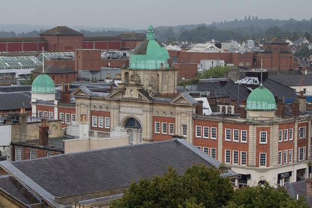 Rooftop-View-27.jpg