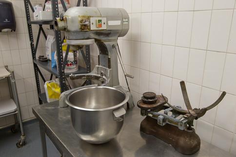 KS Kitchen-17.jpg