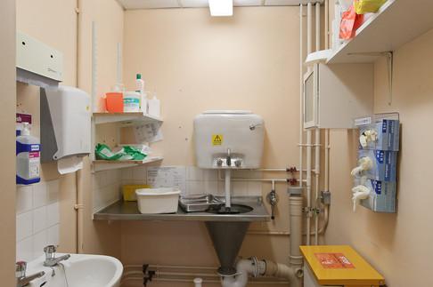 ENT Outpatients-44.jpg