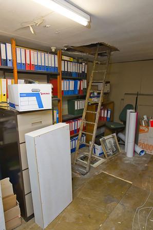 Trinity-Storage-Room-17.jpg
