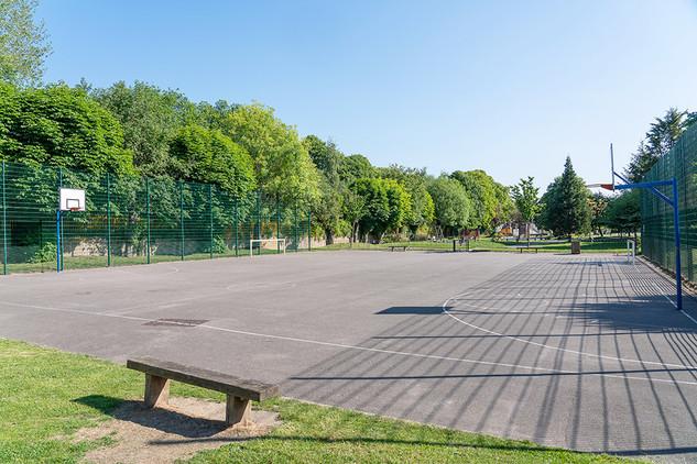 Grosvenor-Park-2019-95.jpg