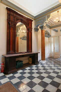 Kentish_Mansions17.jpg