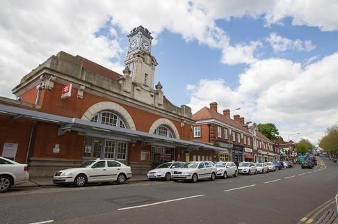 Train-Station01.jpg